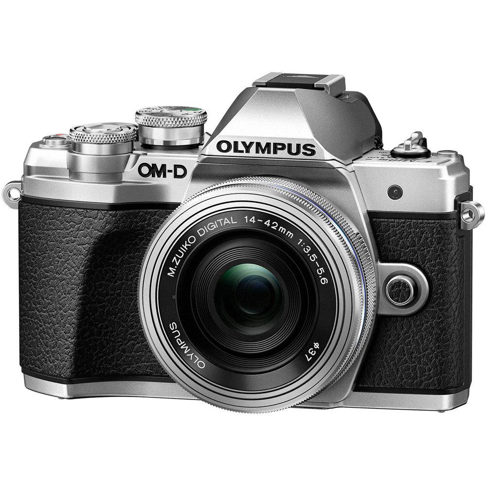OM-D E-M10 MARK III.jpg