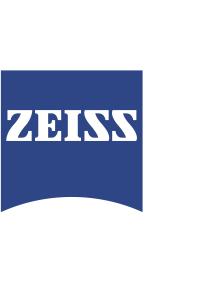 ZeissLogo.jpg