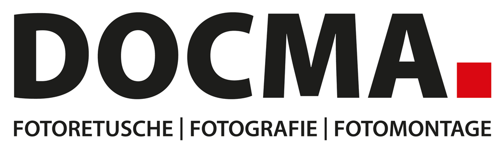 DocmaLogo.png