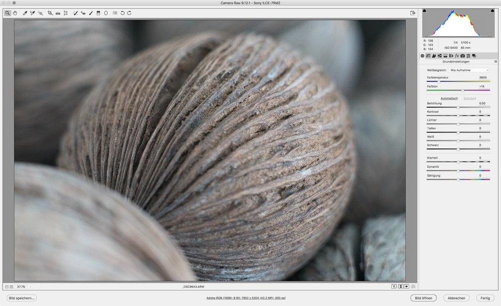 RawScreenShot1.jpg