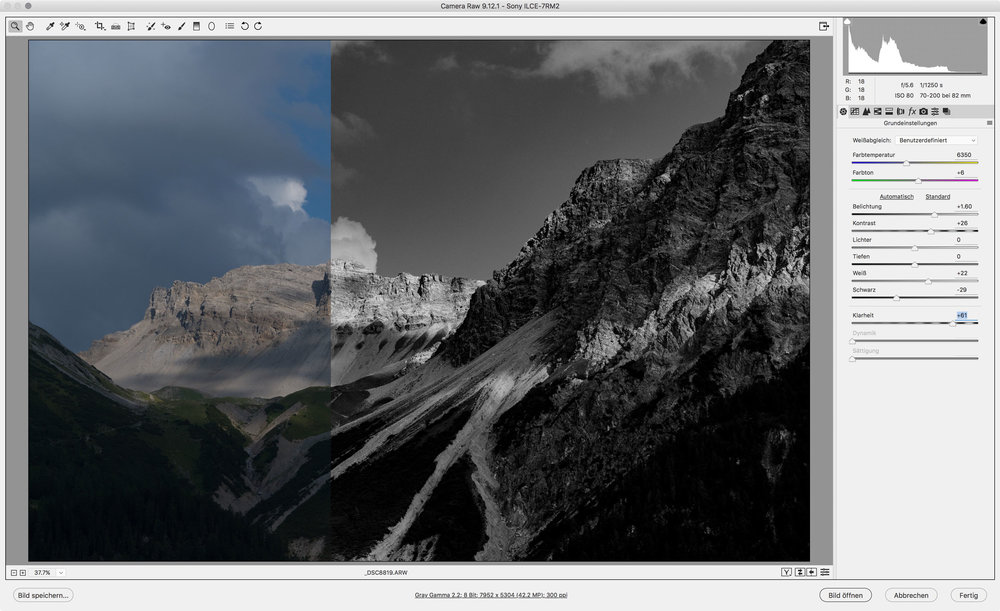 RawScreenShot3.jpg