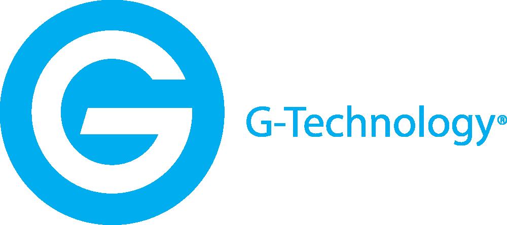 46038899_g-technology_logo_vd_v2_cyan_cmyk_0613.png