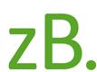 zB_Logo_RGB.jpg