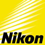 Nikon_Logo_150_150.jpg