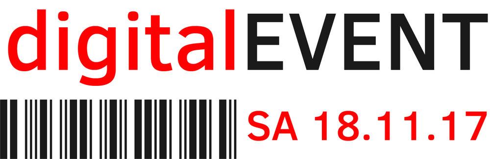 digitalEVENT Logo ohne Rahmen, JPG