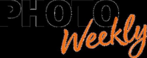 PhotoWeekly_Logo_500.png