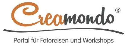 Logo-Creamondo-mit-Claim.jpg