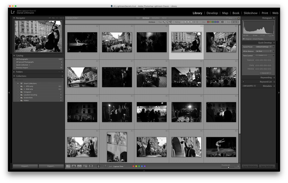 1-fotograf-zuerich-seminar-lightroom-secrets.jpg