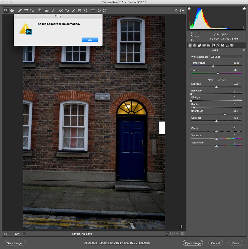 4-fotograf-zuerich-seminar-lightroom-secrets.jpg