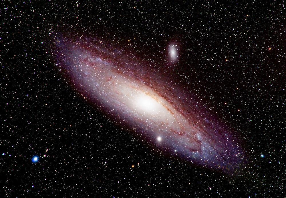Andromeda-M31.jpg