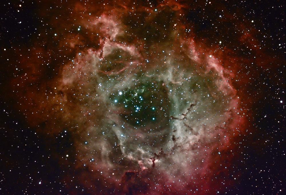 NGC2244-HaLR_RGB.jpg