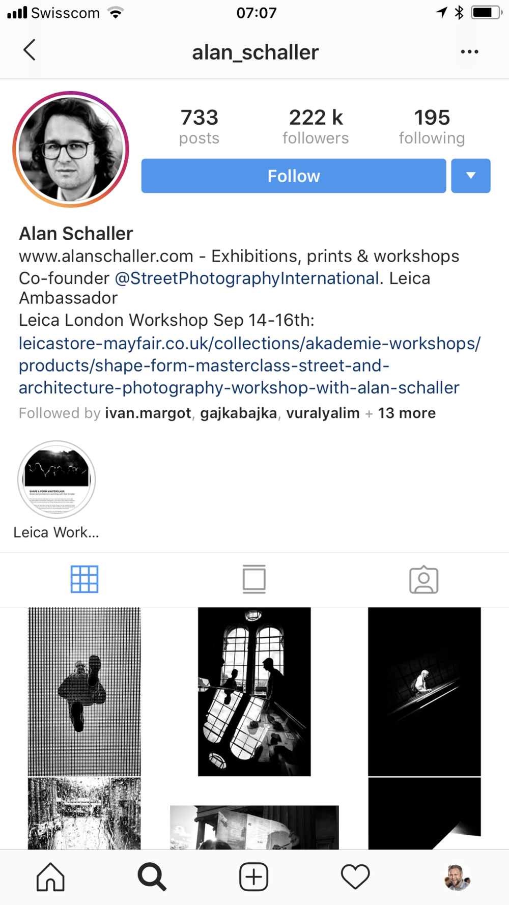 Dan_Roznov_Instagram_Storytelling_digitalEVENT2018_1.png