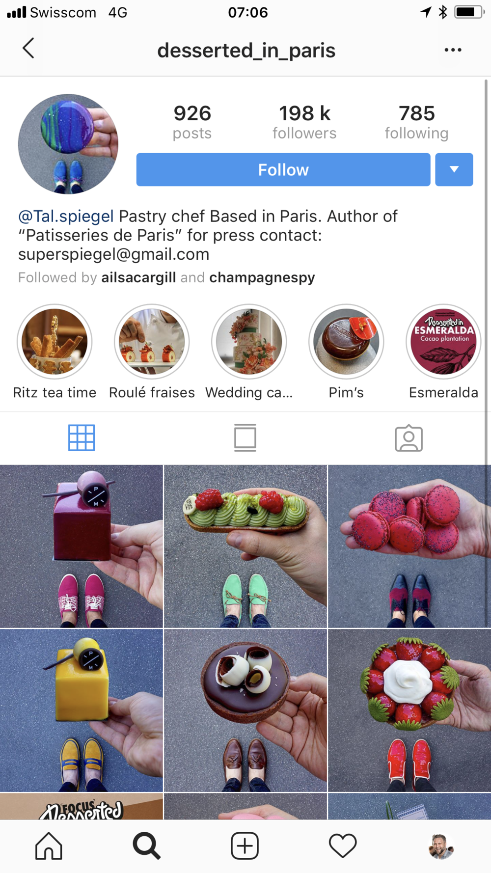 Dan_Roznov_Instagram_Storytelling_digitalEVENT2018_3.png