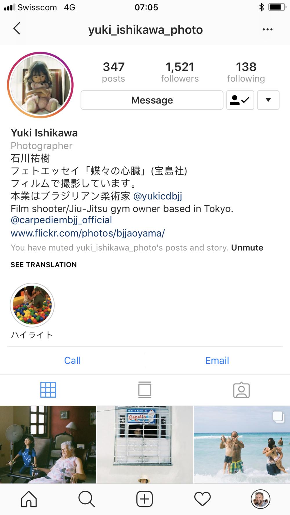 Dan_Roznov_Instagram_Storytelling_digitalEVENT2018_6.png