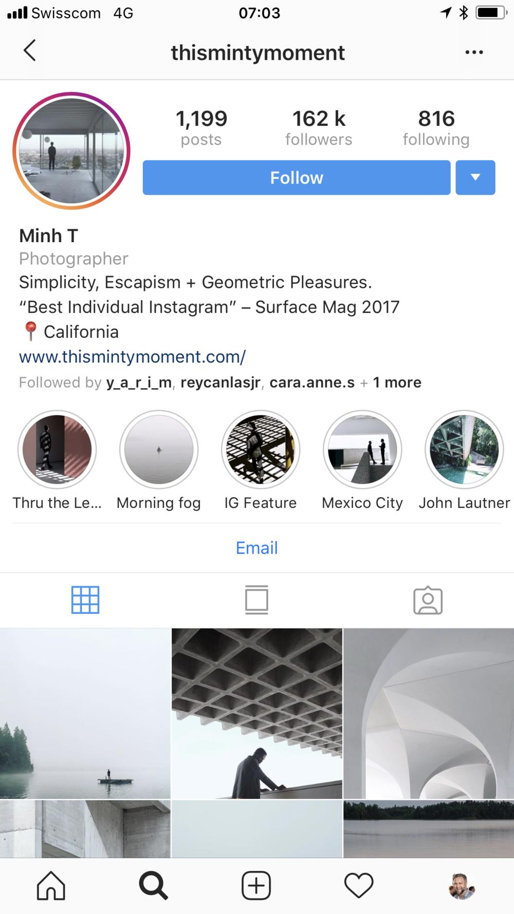 Dan_Roznov_Instagram_Storytelling_digitalEVENT2018_8.png