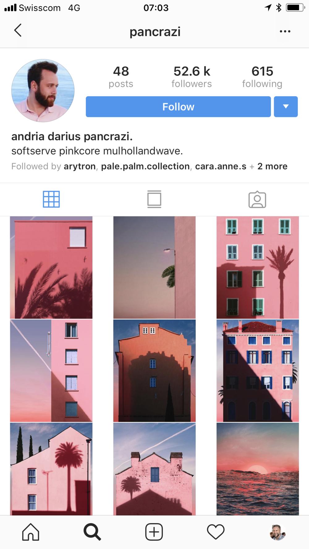 Dan_Roznov_Instagram_Storytelling_digitalEVENT2018_10.png