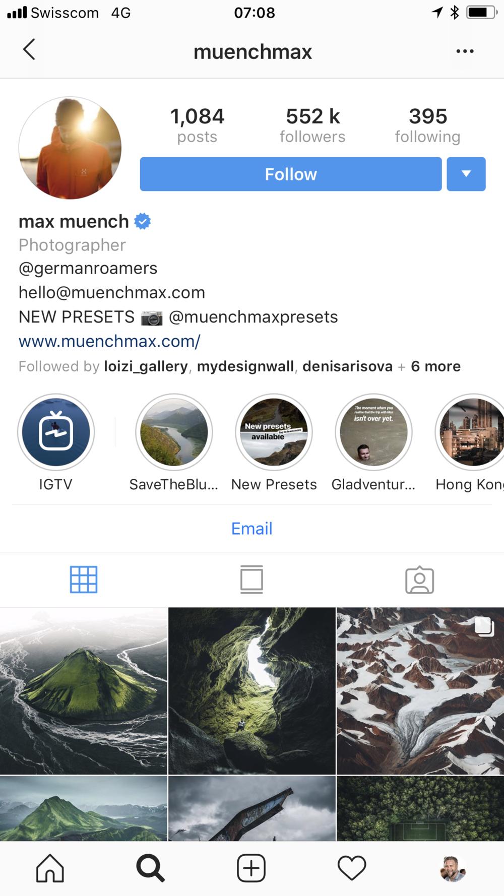 Dan_Roznov_Instagram_Storytelling_digitalEVENT2018_11.png