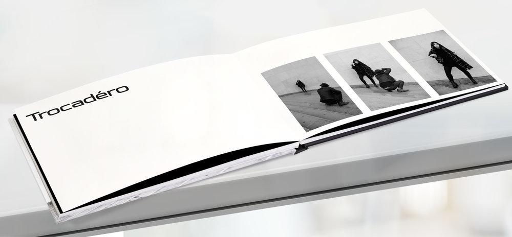 Walter_Weber_Fujifilm_Fotobücher_Gestalten_digitalEVENT2018_2.jpg