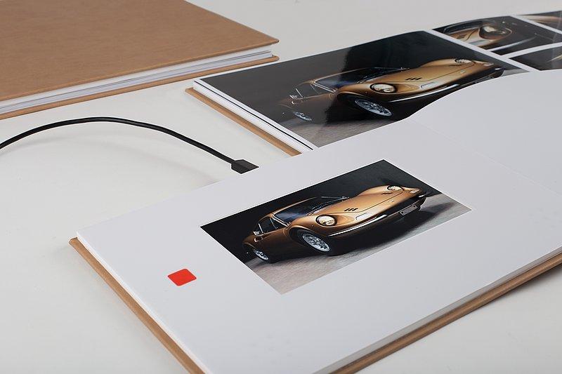 Walter_Weber_Fujifilm_Fotobücher_Gestalten_digitalEVENT2018_4.jpg