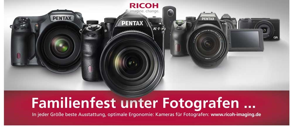 banner_pentax_kameras.jpg