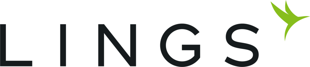 Logo (Colour RGB) minimal.ai.png
