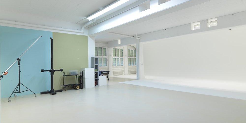 Studio_Panorama.jpg