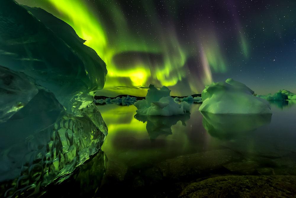 Grönland2.jpg