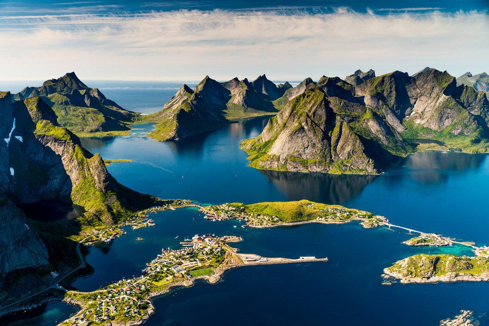 Norwegen2.jpg