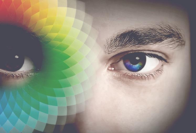aq-color.jpg