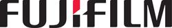 Fujifilm_Logo_web.jpg