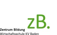 zb_logo_rgb-web-gross.jpg