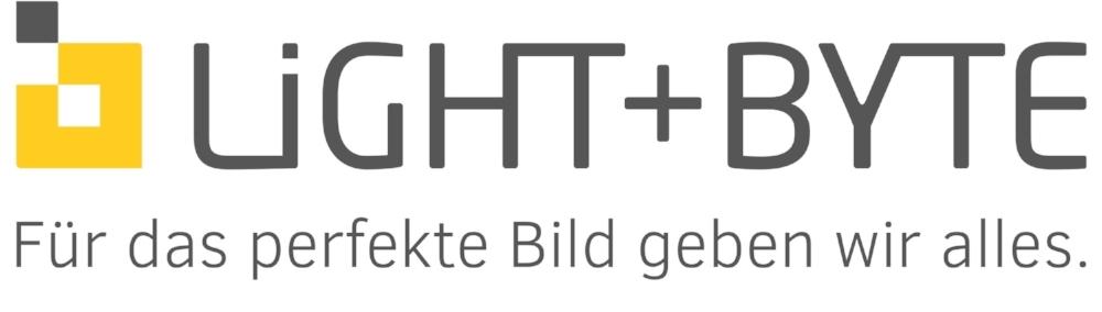 LB_Logo.jpg
