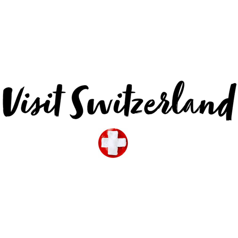 Marcus_Händel_VisitSwitzerland_digitalEVENT2018_4.png