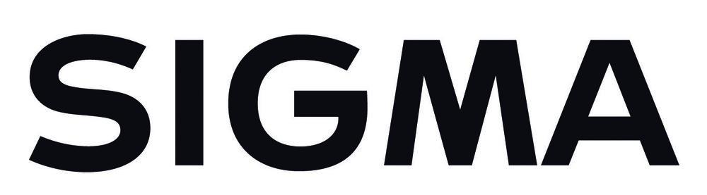 Logo-Sigma.jpg