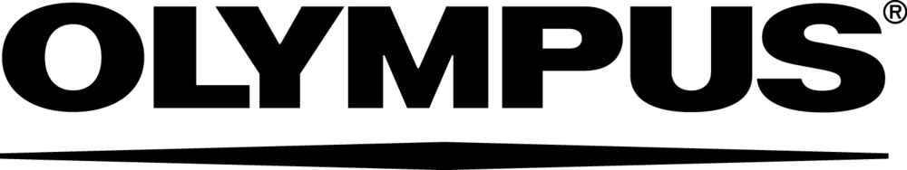 Black Olympus Logo.png