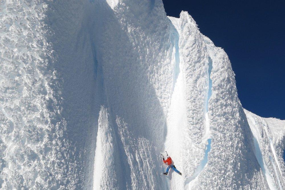 patagonien winter 1 245.jpg