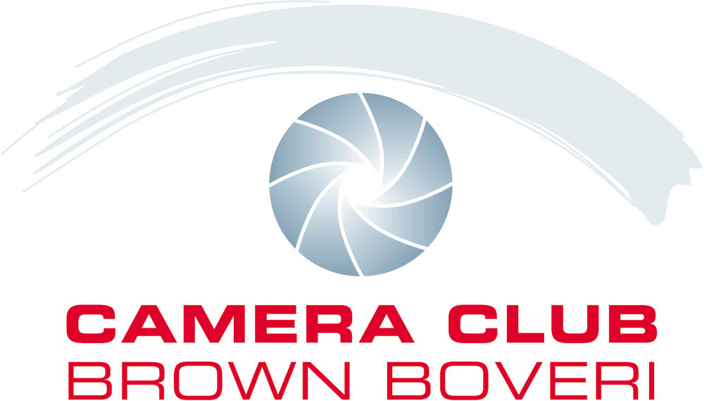 ccbb-logo.jpg