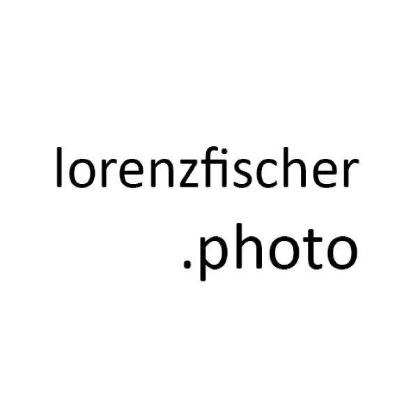 Lorenzfischer.photo