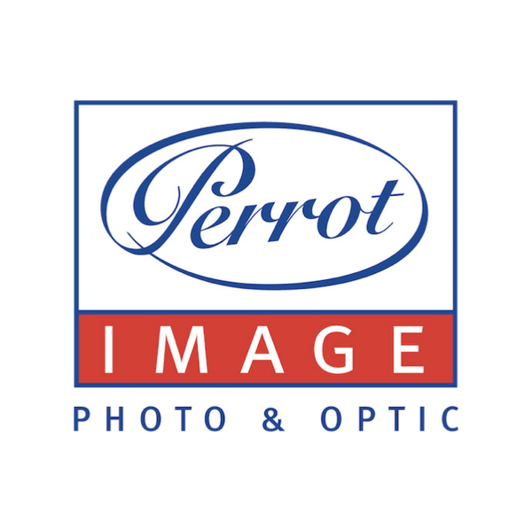 Perrot Images