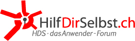 HilfDirSelbst-01.jpg