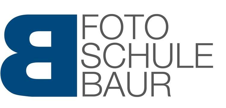 FotoschuleBaur.jpg