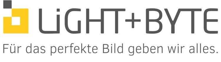 LightByte.jpg