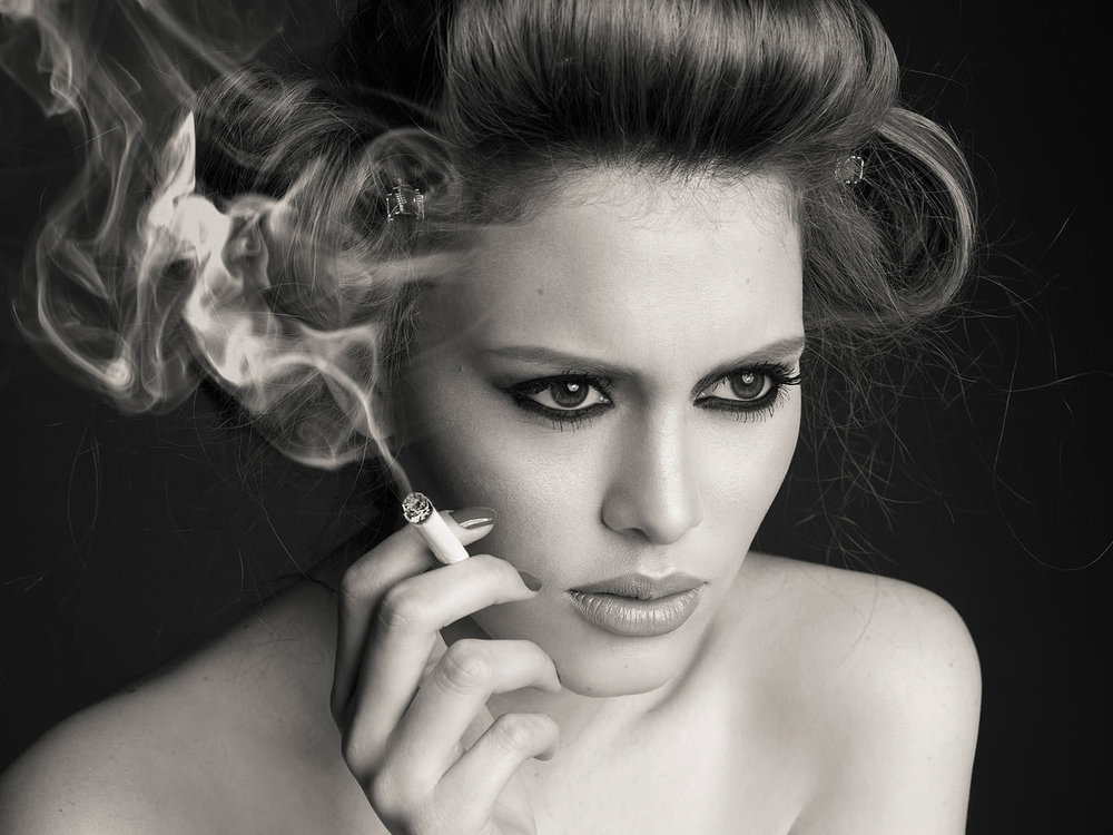 smoke_post_0414.jpg