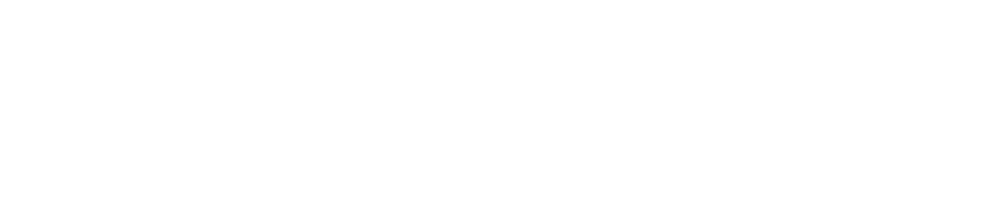 JG_Logo2Zeilen.png