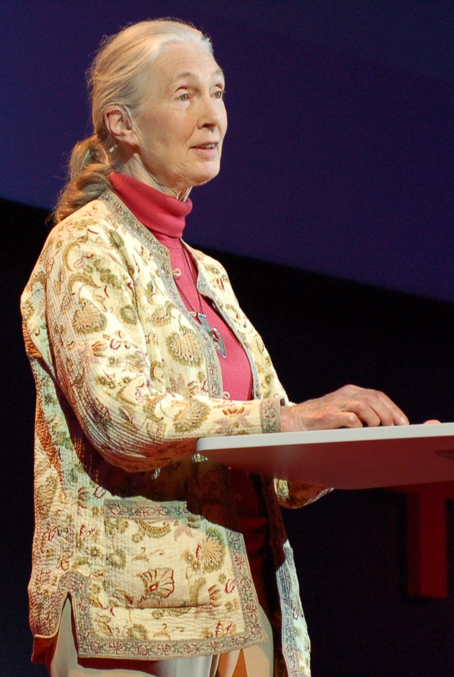 Jane Speaking.jpg