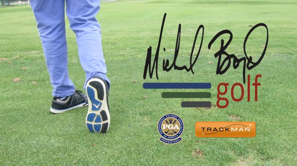 Michael Boyd Golf New.png
