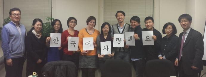 2014-language-classes.jpg