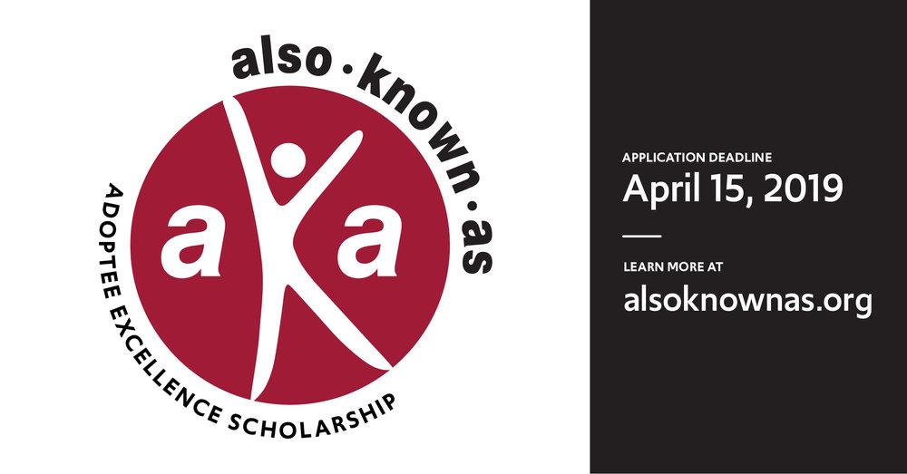 AKA-Adoptee_Excellence_Scholarship-Ad_v03_facebook-logo-date.jpg