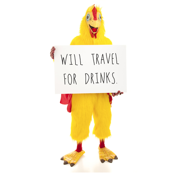 travelchicken
