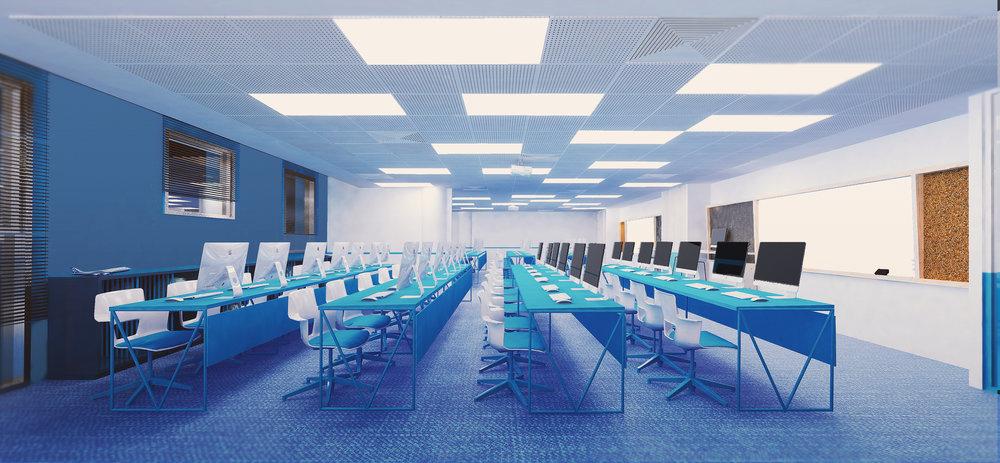 3_classrooms.jpg